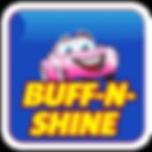 Buff-N-Shine PINK.png