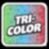 Tri-Color.png