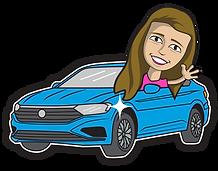 BLUE CAR.png