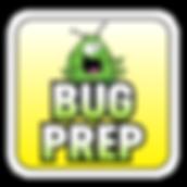 Bug Prep.png
