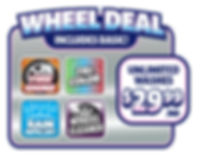 WHEEL DEAL 29.99 copy.png