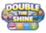 DOUBLE SHINE icon.png