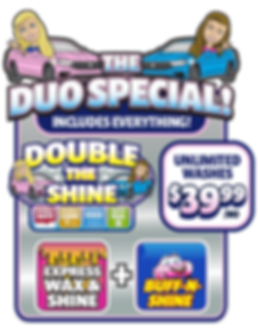 DUO SPECIAL 39.99 Pink.png