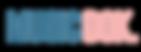 Logo MD transparent.png