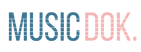Logo MD transparent.png