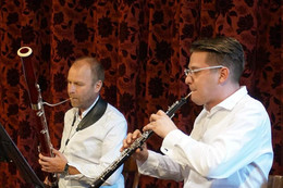Trio Českého Rozhlasu
