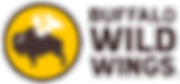 Buffalo_wildwings_logo18.png