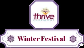 Winter Festival Logo 1.png