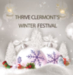 2019 Winter Festival Flyer - Cropped.jpg