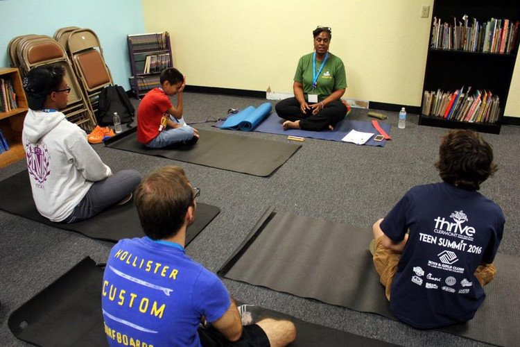 Meditation at Teen Summit.jpg