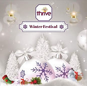 Winter%20Festival%20Home%20Page%20Image%