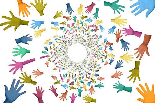 volunteer hands .jpg