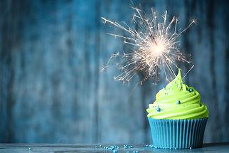 celebration-cupcake-P72ATDS2.jpg