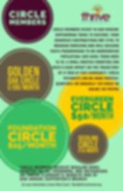 Circle Members.jpg
