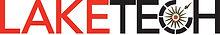 laketech_logo.jpg