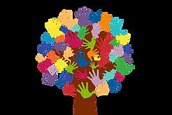 Volunteer Tree.png