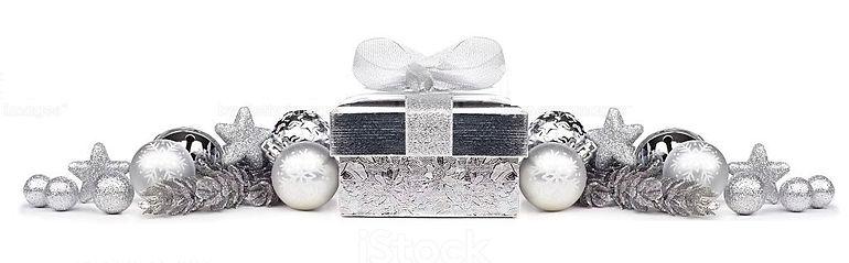 Silver Christmas Border - Edited.jpg