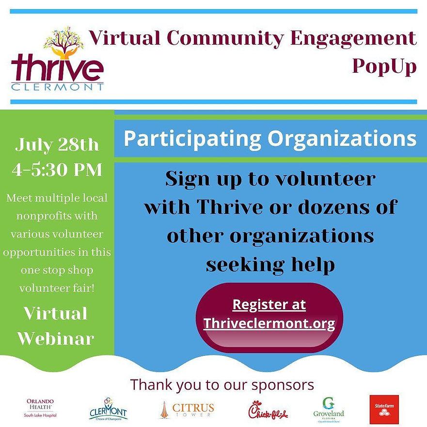 Community Engagement PopUp.jpg