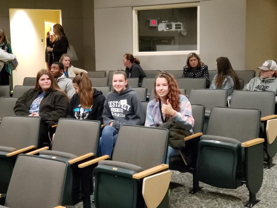 Student Panel Listeners & TAC.jpg