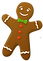 Gingerbread Cookie.png