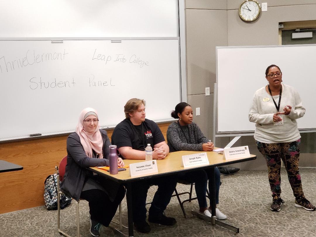 Student Panel & Tanya Armstrong.jpg