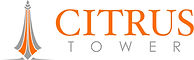 Citrus Tower Logo.jpg