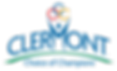 CityofClermont_logo_RGB-01.png