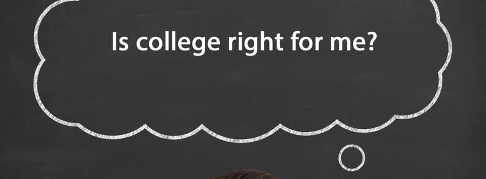 Is College For Me Graphic.jpg