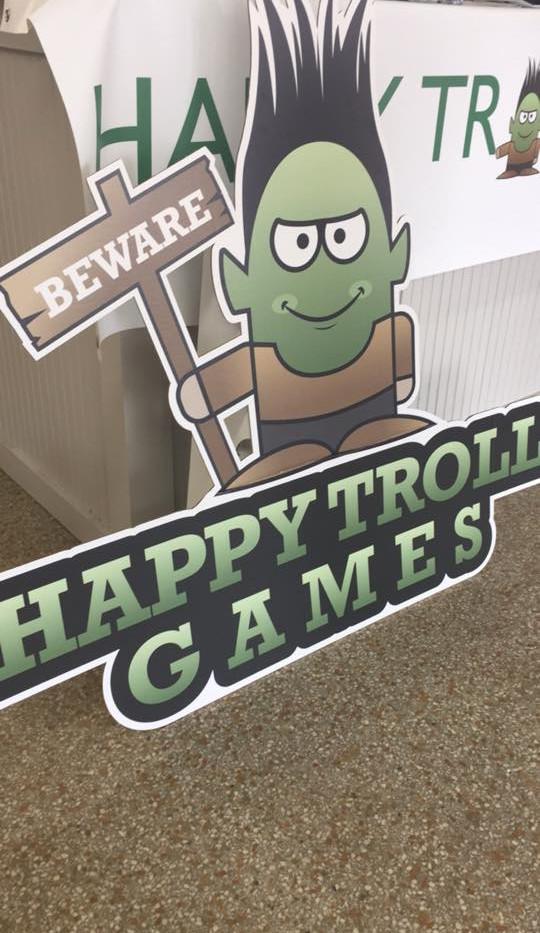 Happy Trolls.jpg