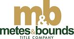 MB Logo 2018 - 1.png