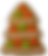 Christmas Tree Cookie.png
