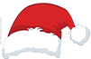 free-christmas-photo-booth-props-4.png