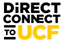 directconnecttoucf300x199.png