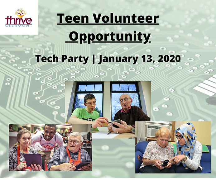 Volunteer Opportunity - Tech Party.png