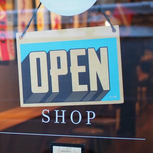 אסטרטגיה מנצחת לקמפיין E-commerce בפייסבוק [2021]