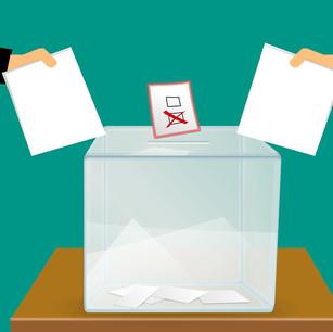 תקופת הבחירות בישראל - מהי ההשפעה על עולם השיווק הדיגיטלי? [מעודכן 2021]