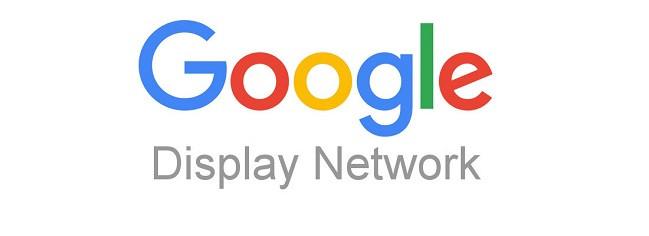 לוגו גוגל