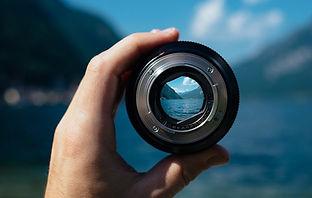 אתרים מעולים למאגרי תמונות בחינם שכדאי לכם להכיר