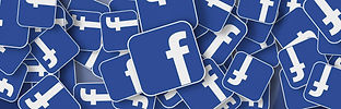 Tips & Hacks for FB Ads [2020]