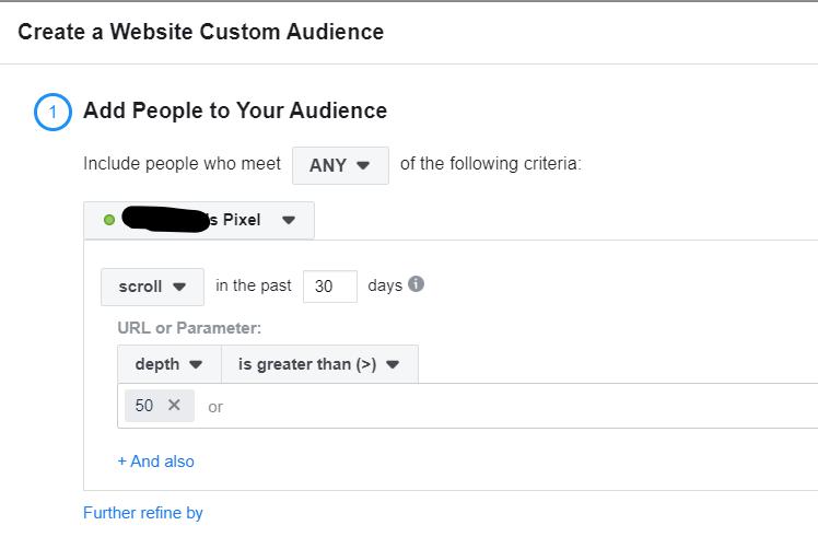 קהל קסטום בפייסבוק