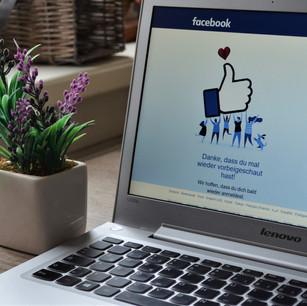 עשרה טיפים לקמפיין פייסבוק טוב יותר [מעודכן 2021]
