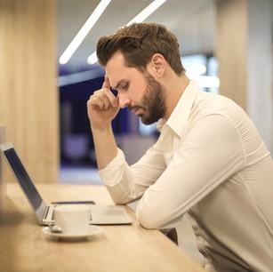 עשרת המכות והטעויות הנפוצות ביותר בניהול קמפיינים בגוגל אדס [Google Ads]