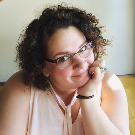 Queer Calgary Founder Kate Paterson on Queer Liberation