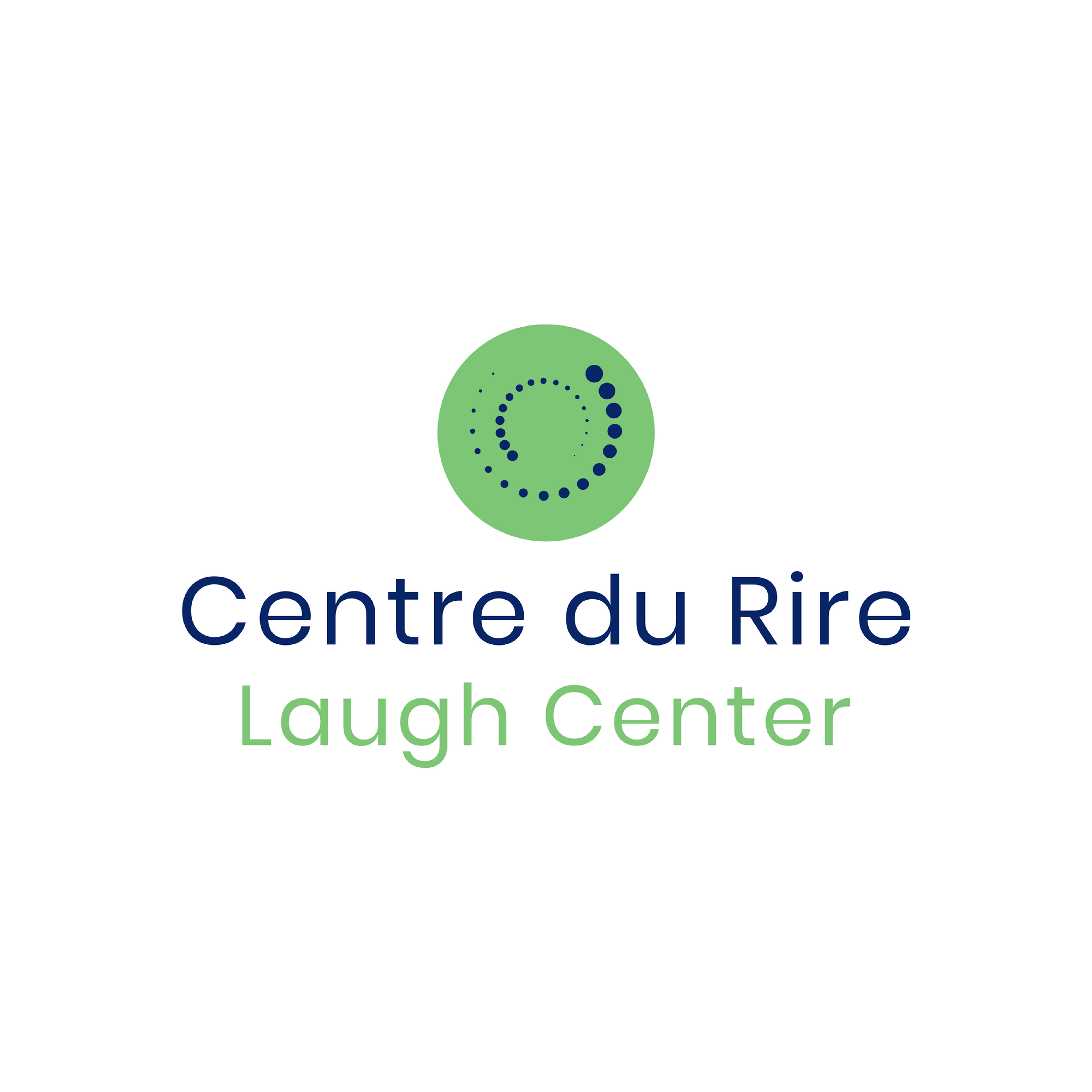 Group Laughter Yoga • $17.25 🇨🇦
