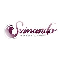 Con Svinando Wine Club acquistare online vini di qualità non è mai stato così semplice. Quali che siano le preferenze in fatto di vini, su Svinando Wine Club si può trovare il vino perfetto per ogni gusto e occasione, con sconti fino al 50% rispetto al prezzo di listino. Ogni giorno gli esperti enologi e sommelier di Svinando selezionano i migliori vini del panorama italiano proponendo una vasta selezione di vini rossi, vini bianchi, vini rosè, spumanti e Champagne a prezzi davvero vantaggiosi. Gli iscritti a Svinando Wine Club possono di approfittare delle offerte esclusive che spaziano dai grandi vini di produttori pluripremiati alle chicche di piccoli produttori emergenti. Tutti i vini della selezione di Svinando Wine Club vengono consegnati comodamente a casa o in ufficio, con spedizioni assicurate e confezioni sicure da 2, 3, 6, 12 e 18 bottiglie. Svinando opera in Italia e dal 2015 anche in Germania.