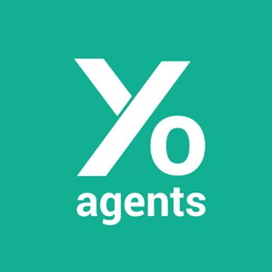 YoAgents