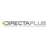 Directa Plus è una società tecnologica che ha per obiettivo lo sviluppo di processi per la produzione di nanomateriali di nuova generazione che possano entrare nei mercati globali esistenti. L'approccio di Directa Plus al mondo delle nanotecnologie presuppone l'impiego di processi semplici, scalabili, a basso costo e ridotto impatto ambientale. L'obiettivo è quello di sfruttare tutti i benefici derivanti dalle proprietà dei prodotti contenenti i nanomateriali di Directa Plus, a vantaggio degli utilizzatori finali. I nanomateriali prodotti da Directa Plus sono in grado di soddisfare immediatamente la domanda di mercato esistente, perché sono facilmente ingegnerizzabili in funzione delle specifiche applicazioni. Directa Plus si propone di entrare nei mercati esistenti con grandi volumi di prodotti ad alta tecnologia, mantenendo costi sostenibili.