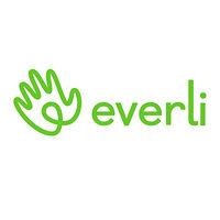 Everli (Supermercato24) è il leader europeo di servizi indipendente da qualsiasi brand della grande distribuzione che mette in contatto gli utenti che vogliono ricevere comodamente (a casa o al lavoro) la propria spesa con dei fattorini (shoppers) che vanno al supermercato al posto loro. Nato a Verona nel 2014 e attivo in Italia ed in altri paesi europei.