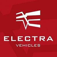 Il futuro è elettrico. Electra guarda a un mondo in cui l'immagazzinamento dell'energia si espanderà in svariati settori, raggiungendo gli obiettivi globali di elettrificazione, e intende prendervi parte eliminando le barriere connesse all'adozione della tecnologia delle batterie.