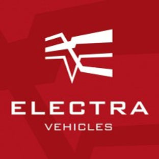 Electra Vehicles